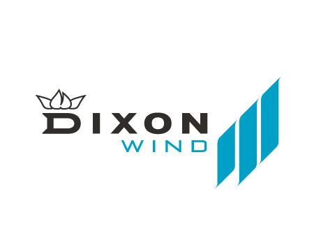 wind_logo